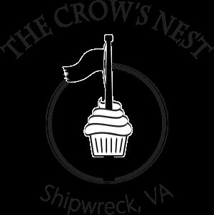 Crow's Nest Gear