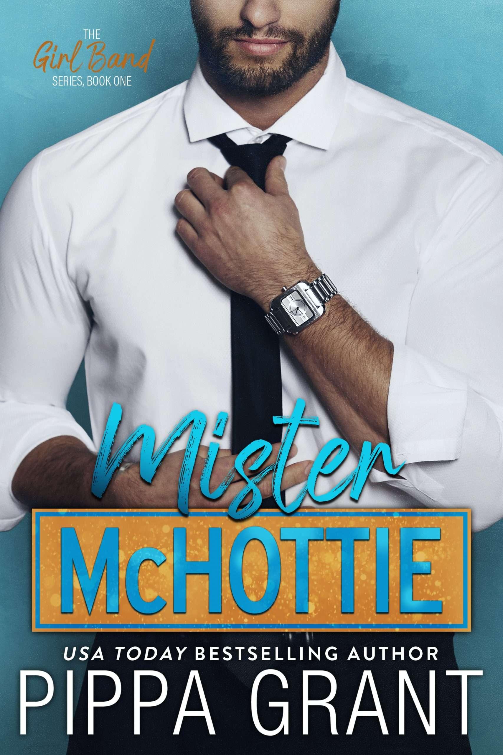 MisterMcHottie_Ebook