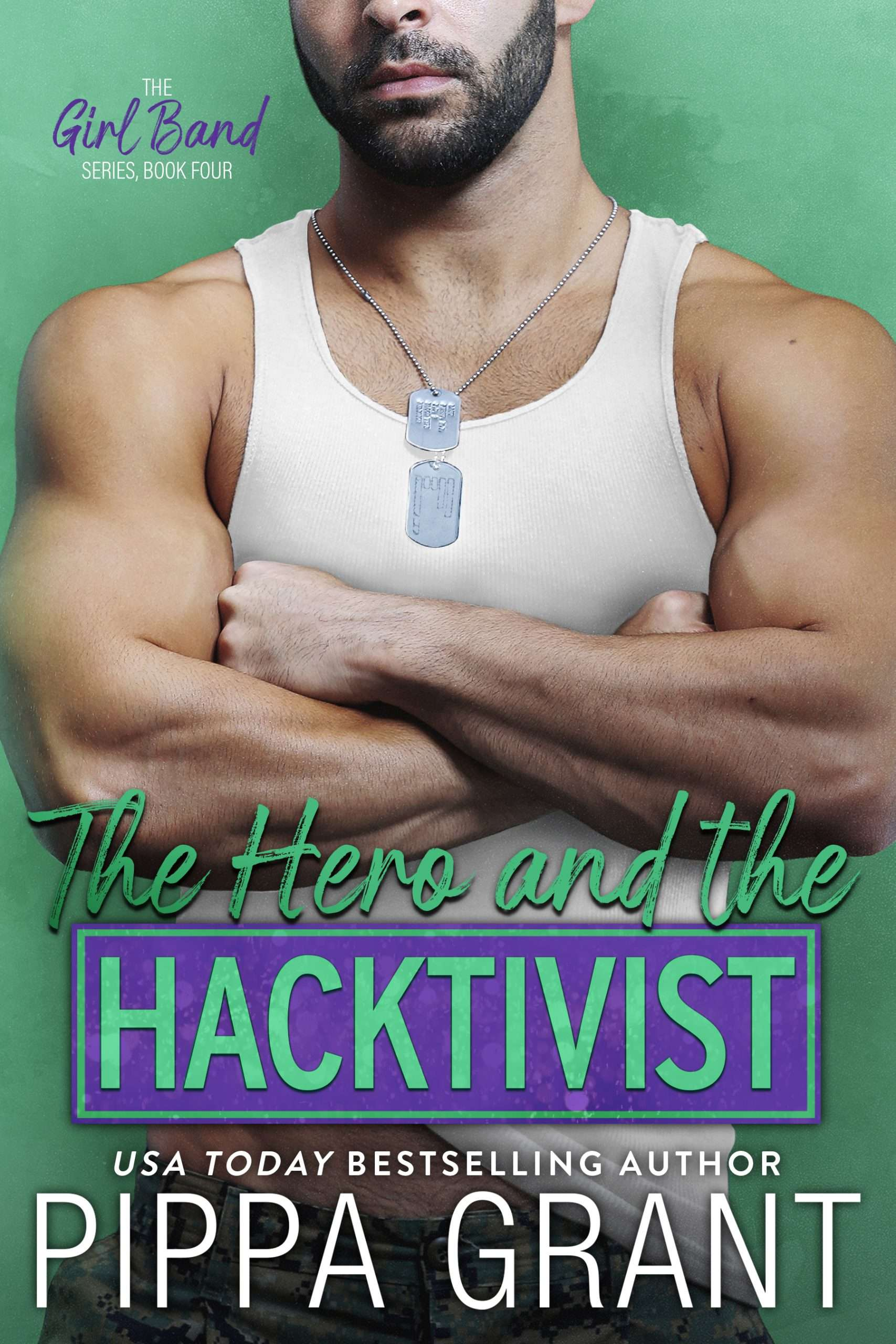 TheHeroAndTheHacktivist_Ebook