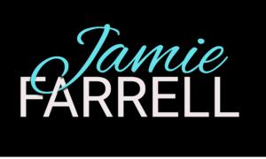 Jamie Farrell Audiobooks